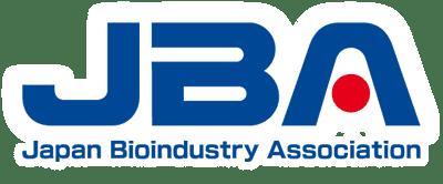 バイオインダストリー協会 Japan Bioindustry Association