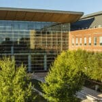 Gies College of Business, University of Illinois